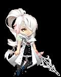Pirate Gigue's avatar