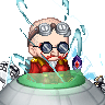 Dr Julian Ivo Robotnik's avatar