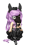 Seava's avatar
