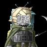 Hairry Joseph's avatar