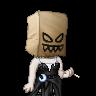 [-Gutter Glitter-]'s avatar