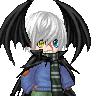 MetallicApocalypse's avatar