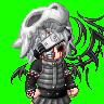 Waldo-kun's avatar