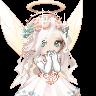 Maerieline's avatar
