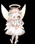 Maerieline