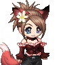 Sacred_Shadow_Fox's avatar