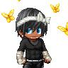l AyooRylan l's avatar