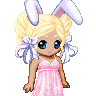 Tsuki no Bunny's avatar