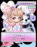 pinkkypoo's avatar