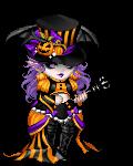 AestheticRai's avatar