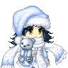 xXDJ_SoraXx's avatar