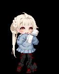 Lacerie's avatar