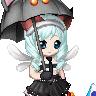 lizxm's avatar