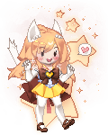 SmaII Lady's avatar