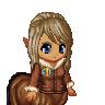 michelle895's avatar