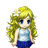 lilprincess4u's avatar