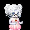 Team Bacchus's avatar