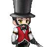 Cyprss's avatar