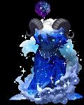 Ghorroj's avatar