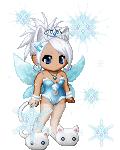 XxX_Br0ken Hearted_XxX's avatar