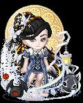 Blessed Elua's avatar