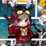 mini-man92's avatar