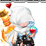 shikako1201's avatar