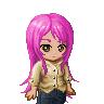 gambles's avatar