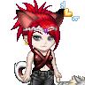 Vampiric_Moonchild's avatar