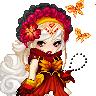 Auriellei's avatar