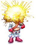 N0rb3rt the Sm3xy B1tch's avatar