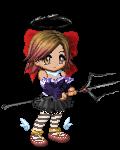 Celestainia's avatar