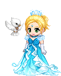 Princess Haruka Uranus