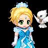 Princess Haruka Uranus's avatar