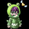 XxHiddenxBehindxSmilesxX's avatar
