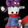 Homocidal Hamster's avatar