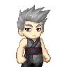 Konoha_Ninja_Kakashi 's avatar