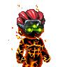 Goliath Volonok DarkHuntR's avatar