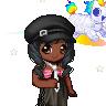 butifulgurl1997's avatar