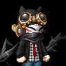 Hybrid Youkai's avatar