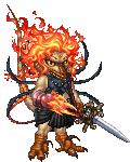 Tombstone15's avatar