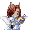 Miakoda Hellsing's avatar