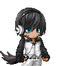 Honogurai Mizu No Soko Ka's avatar