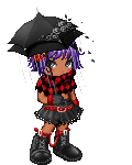 Lazurin Ultima's avatar