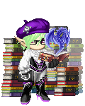 Bootch Betch's avatar