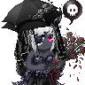 Syivera's avatar