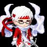 Owiin's avatar