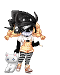 Warfie's avatar