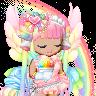 Katzlez's avatar