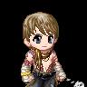 chicarhi's avatar